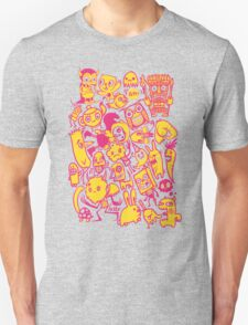 charactertastic T-Shirt