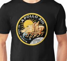 apollo 13 Unisex T-Shirt