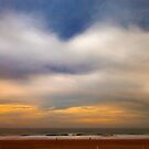sunset II by terezadelpilar~ art & architecture