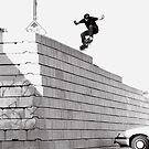 JUB-mega drop in Chicago by Andrew Hutchison by Reggie Destin Photo Benefit Page