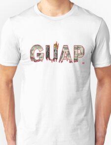 "pk=""guap red"" T-Shirt"