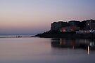 Weston Super Mare, England by fg-ottico