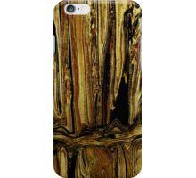 TAKE ME HOME iPhone Case/Skin
