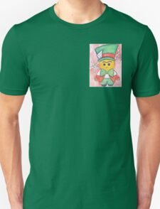 It's a Mad Christmas T-Shirt
