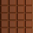 Chocolate by IamJane--