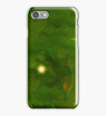 Flight iPhone Case iPhone Case/Skin