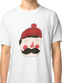 Cold Classic T-Shirt
