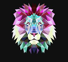 Lebron James King Lion T-Shirt