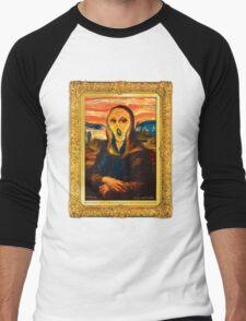 Moaning Lisa T-Shirt