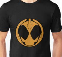 Kamen Rider Ghost eyecon ore Unisex T-Shirt