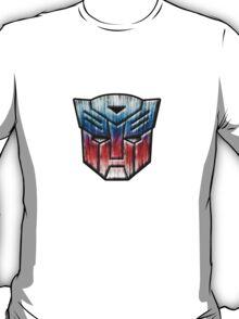 The Autobots! T-Shirt