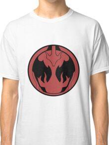 Kamen Rider Ghost eyecon tokon boost Classic T-Shirt