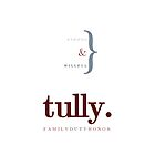 House Tully by bericed