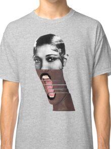 spliced songbirds Classic T-Shirt