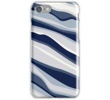 NavyFields iPhone Case/Skin