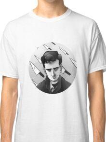 bates Classic T-Shirt