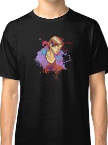 Hyde - Colors Classic T-Shirt