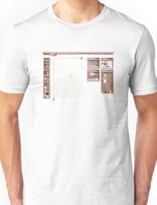 I Am Photoshop Unisex T-Shirt