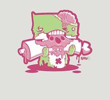 KittyZ - Gnarly Zombie Cats Unisex T-Shirt