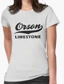 Orson Limestone T-Shirt