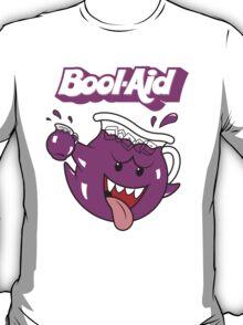 Bool-Aid! T-Shirt