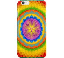 Duti Nitya cell phone cover iPhone Case/Skin