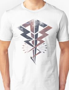 Lightning Bolt! T-Shirt
