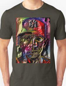 YANKEE BAZEBALL T-Shirt