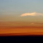 Sun Strokes by Jack Cohen