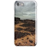 Mellowness iPhone Case/Skin