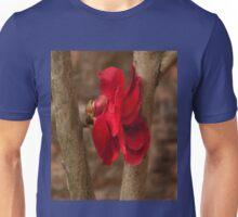 RED CAMILLA  Unisex T-Shirt