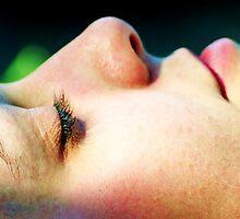 sun kissed by Tonya Morton