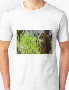 Brand New Photography Unisex T-Shirt
