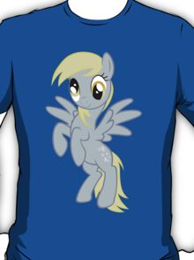 Derpy Hooves T-Shirt