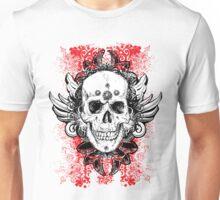 fear me Unisex T-Shirt