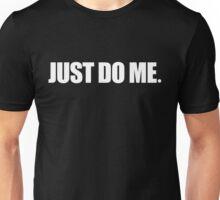 Do me Unisex T-Shirt