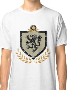 lion crest Classic T-Shirt