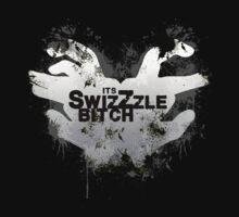 Its SwizZzle B*tch by awakemindfulone