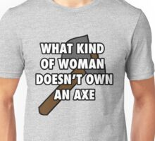 Classic Rosa Unisex T-Shirt