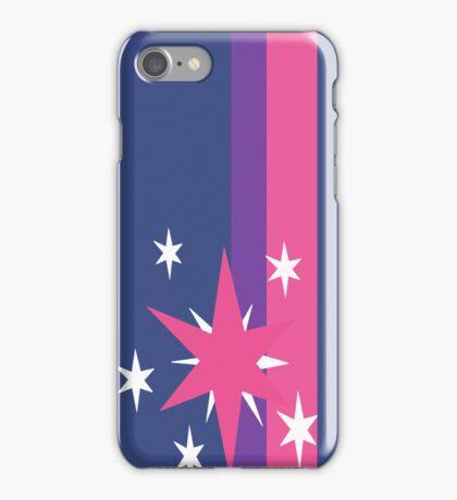 Twilight Sparkle Case iPhone Case/Skin