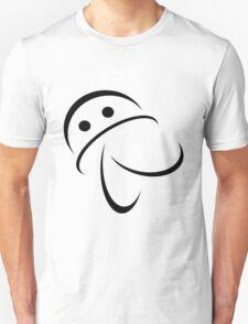 Antonio (original) T-Shirt