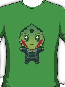 Drell assassin T-Shirt