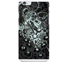Rock N Roll iPhone Case/Skin