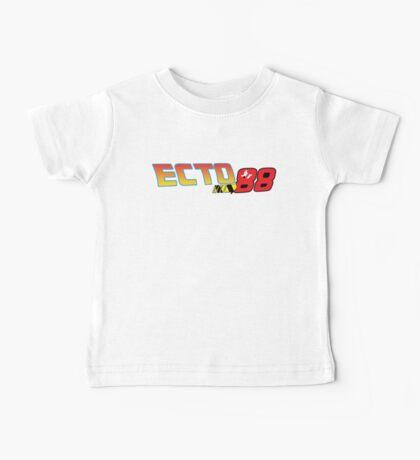 ECTO 88 Baby Tee