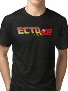ECTO 88 Tri-blend T-Shirt