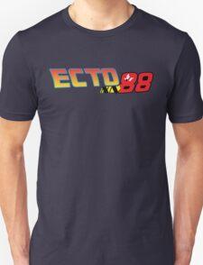 ECTO 88 T-Shirt