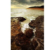 Dreamtime Photographic Print