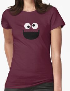 """Muppets """"Cookie Monster"""" T-Shirt"""