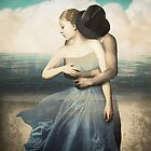 close to you by ChristianSchloe