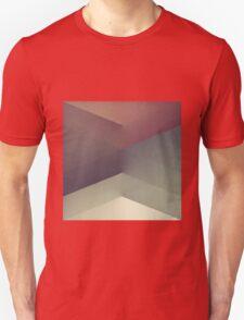 RAD XV Unisex T-Shirt